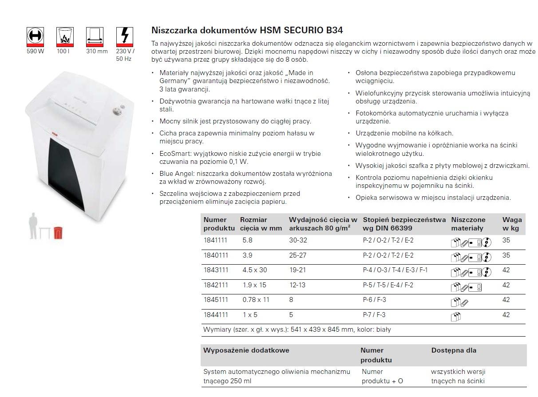 B43-info